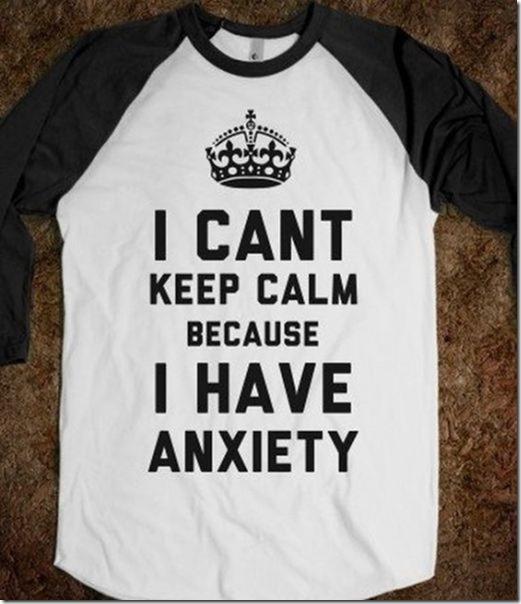 funny-tshirts-hahaha-25