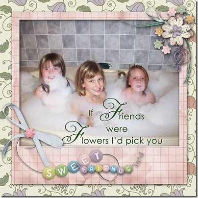 pjk-sweetfriends-web