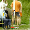 20080621 OKRES Vitkov 142.jpg