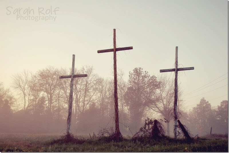 crosses-on-a-foggy-morning