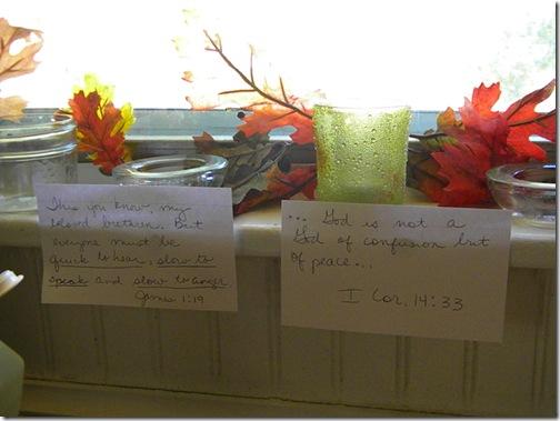 October 25, 2011 003