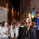 2012-07-21-carnaval-estiu-moscou-70