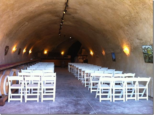 winetunnel