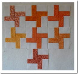 RSC March13 Orange cross blocks