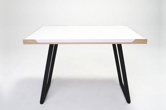 My-Desk_01.jpg