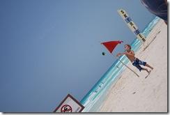 Cancun2012 079