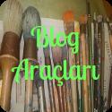 blog araçları