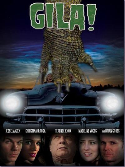 Gila-Poster-1