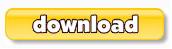 Clique aqui para Baixar o Pacote de Compatibilidade Office 2003-2007