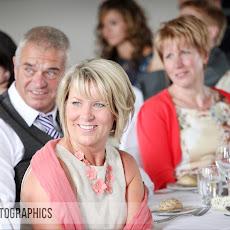 Wokefield-Park-Wedding-Photography-LJPhoto-CCC-(122).jpg