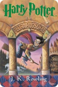 HARRY_POTTER_E_A_PEDRA_FILOSOFAL_1344615205P