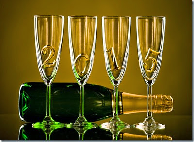 happy-new-year-2015-gold-3748