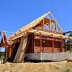 domy z drewna DSC_1000 (13).jpg