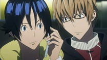 [SFW-sage]_Bakuman_S2_-_03_[720p][A1078A16].mkv_snapshot_11.57_[2011.10.15_05.24.54]