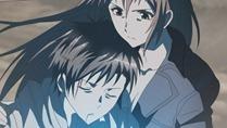 [HorribleSubs]_Zetsuen_no_Tempest_-_12_[720p].mkv_snapshot_22.47_[2012.12.21_13.07.04]