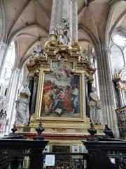 2014.07.20-034 dans la cathédrale