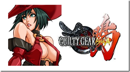 guilty_gear