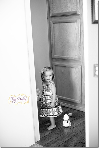 Temecula Photographer Home Session  019