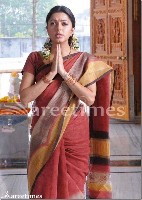 Bhumika_Cotton_Saree
