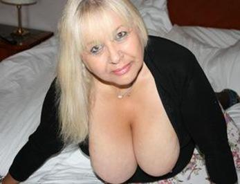sexlive vor der sexcam