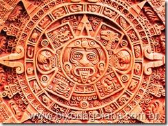 pedra-profecias-maia