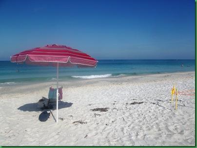 Fri & Sat at the beach 001