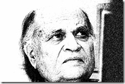 bhagwat-rawat1