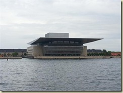 20130729_Royal Opera House (Small)