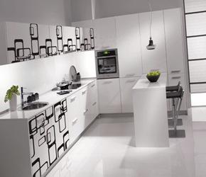 18-disenos-de-cocinas-modernas