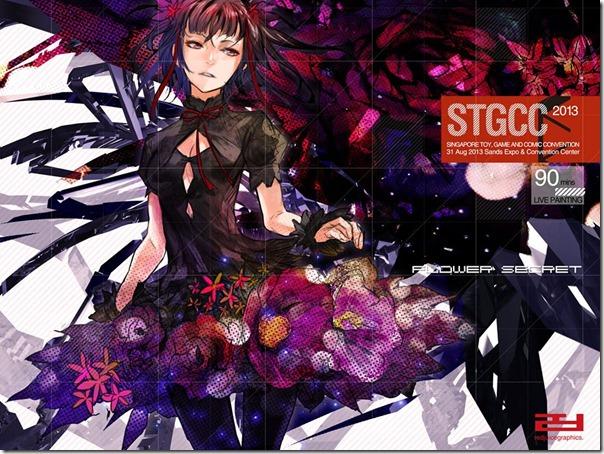 redjuice_stgcc2013