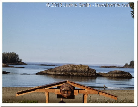 VancouverIs2013 090