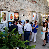 SaloArte - 2012_07_26_SALOARTE_4032.jpg