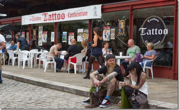 london-tattoo-festival-3