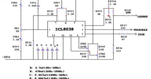 low power memory cell design thesis A thesis presented in partial fulfillment  conventional six transistor static random access memory (sram) design  the design uses a fujitsu 55nm low power.