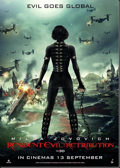 Resident-Evil-Retribution-1-Eng-723x1024