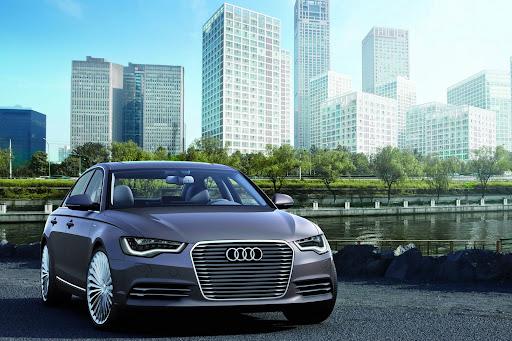 Audi-A6-Le-tron-Concept-03.jpg