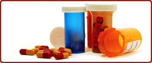 Illegal prescriptions through  Doctor Shopping  When Pain Management Medication Isn t Enough