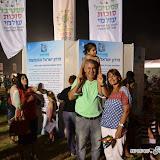 Festival sukot ashdod 2012