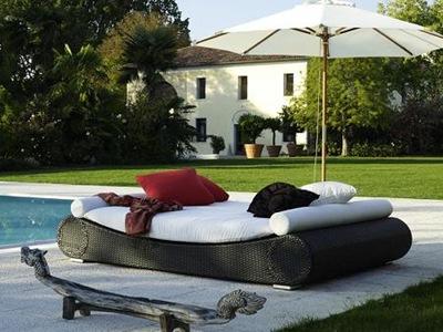 mobiliario-para-piscina-y-jardines