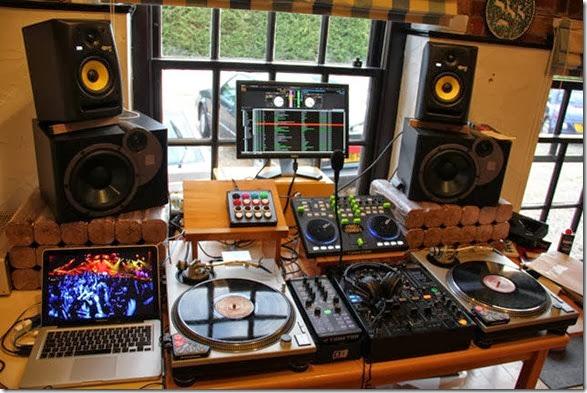 music-studio-rooms-17
