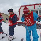 スキー②048.jpg