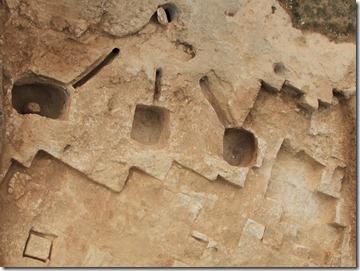 mikveh-kiryat-menachem-iaa-2