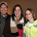 WinterJam 2010