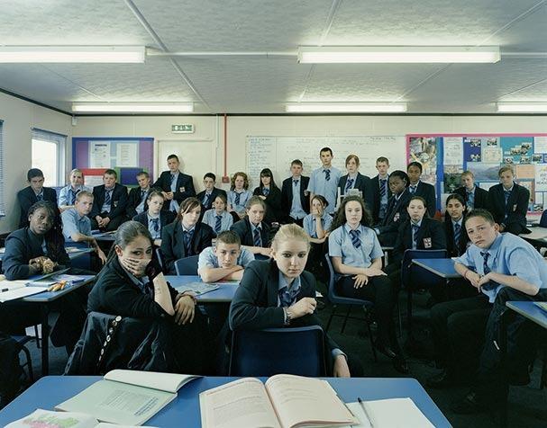 julian-germain-classroom-6