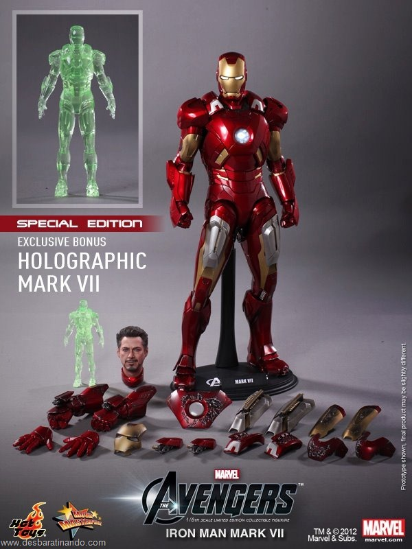vingadores-avenger-avengers-homem-de-ferro-iron-man-action-figure-hot-toy-markVII (19)