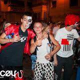 2014-07-19-carnaval-estiu-moscou-143
