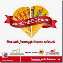 csm_logo-formaggi-svizzeri-2014_df7fe6c921