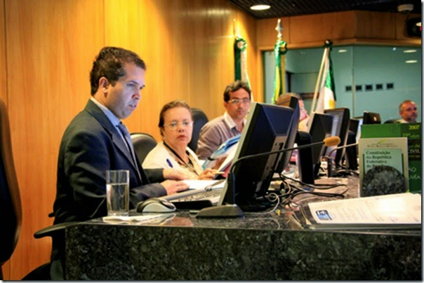 1º Leilão 2015-Juiz Cacio Manoel
