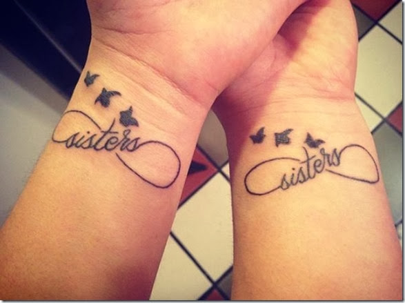 awesome-infinity-tattoos-064