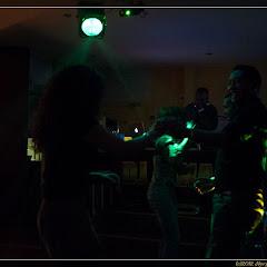 Karaoke avec Tahiry au Mon Tana::D3S_0338